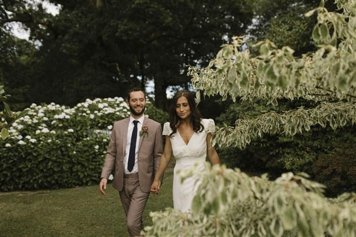 Chiara&Ben0850.jpg