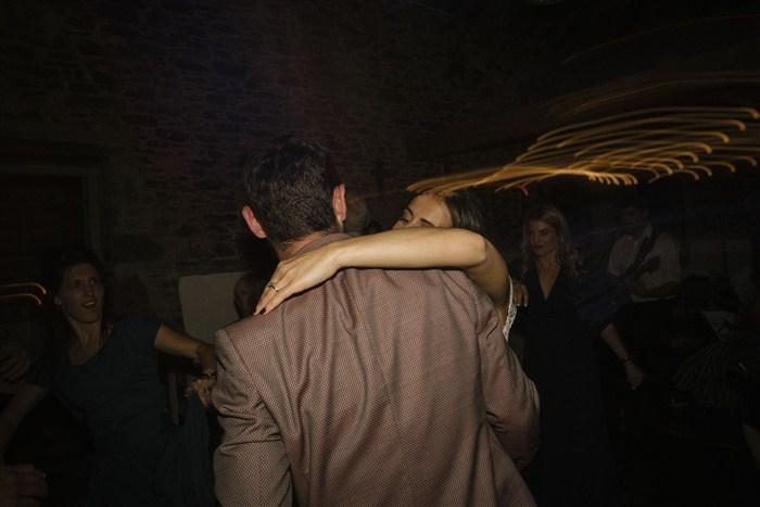 Chiara&Ben1080.jpg