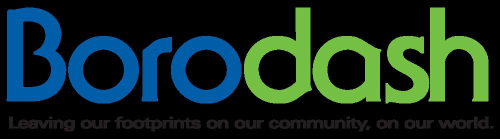 Borodash-logo-w-black-tagline-2c-RGB.png
