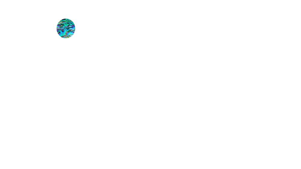 OYSTERMARKETINGAGENCY