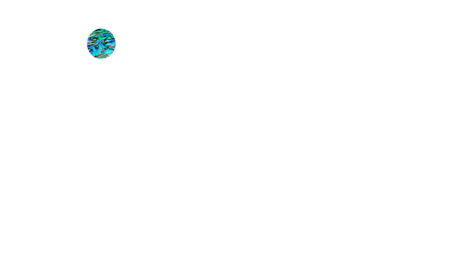 OYSTER Marketing Agency