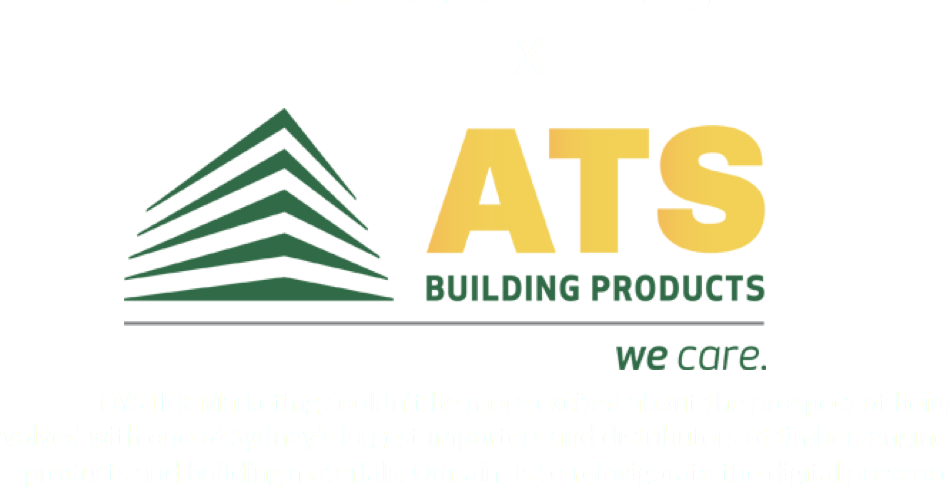 ATS Building Products