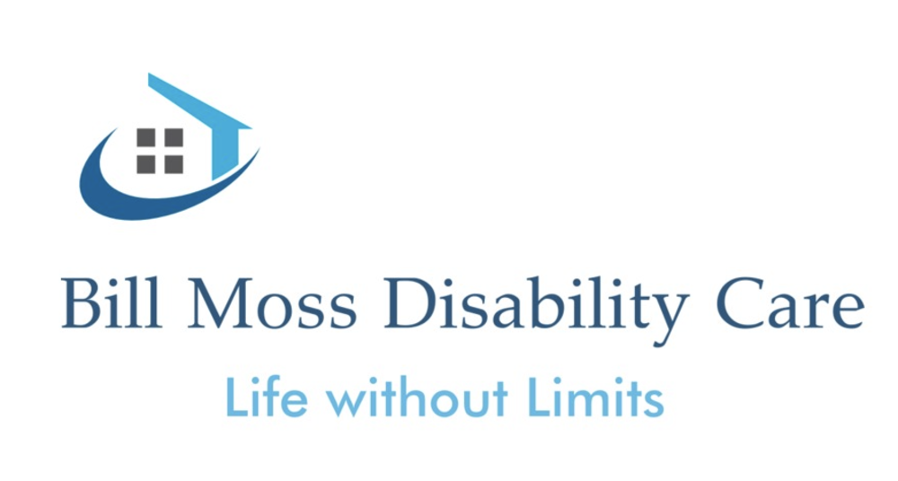 Bill Moss Disability Care