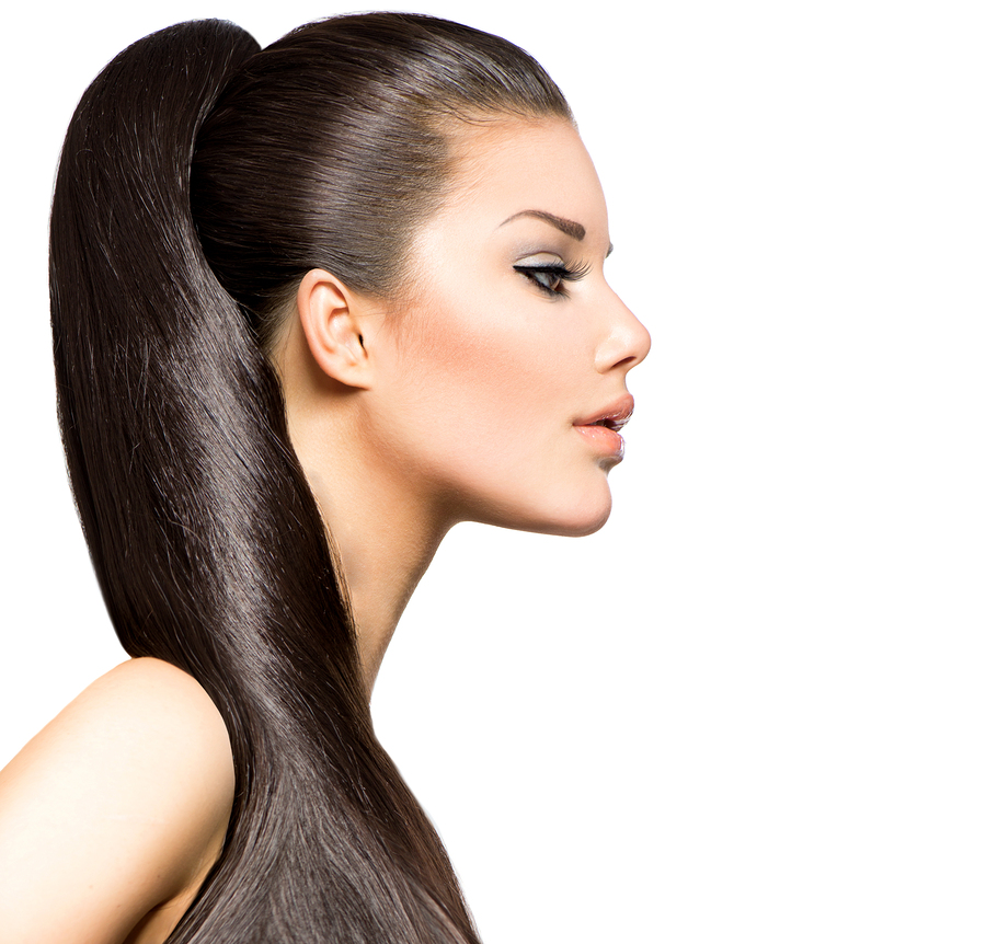 bigstock-Ponytail-Hairstyle-Beauty-Bru-59276774.jpg