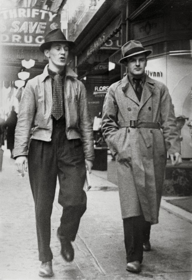 1930s-Casual-Mens-Style.jpg