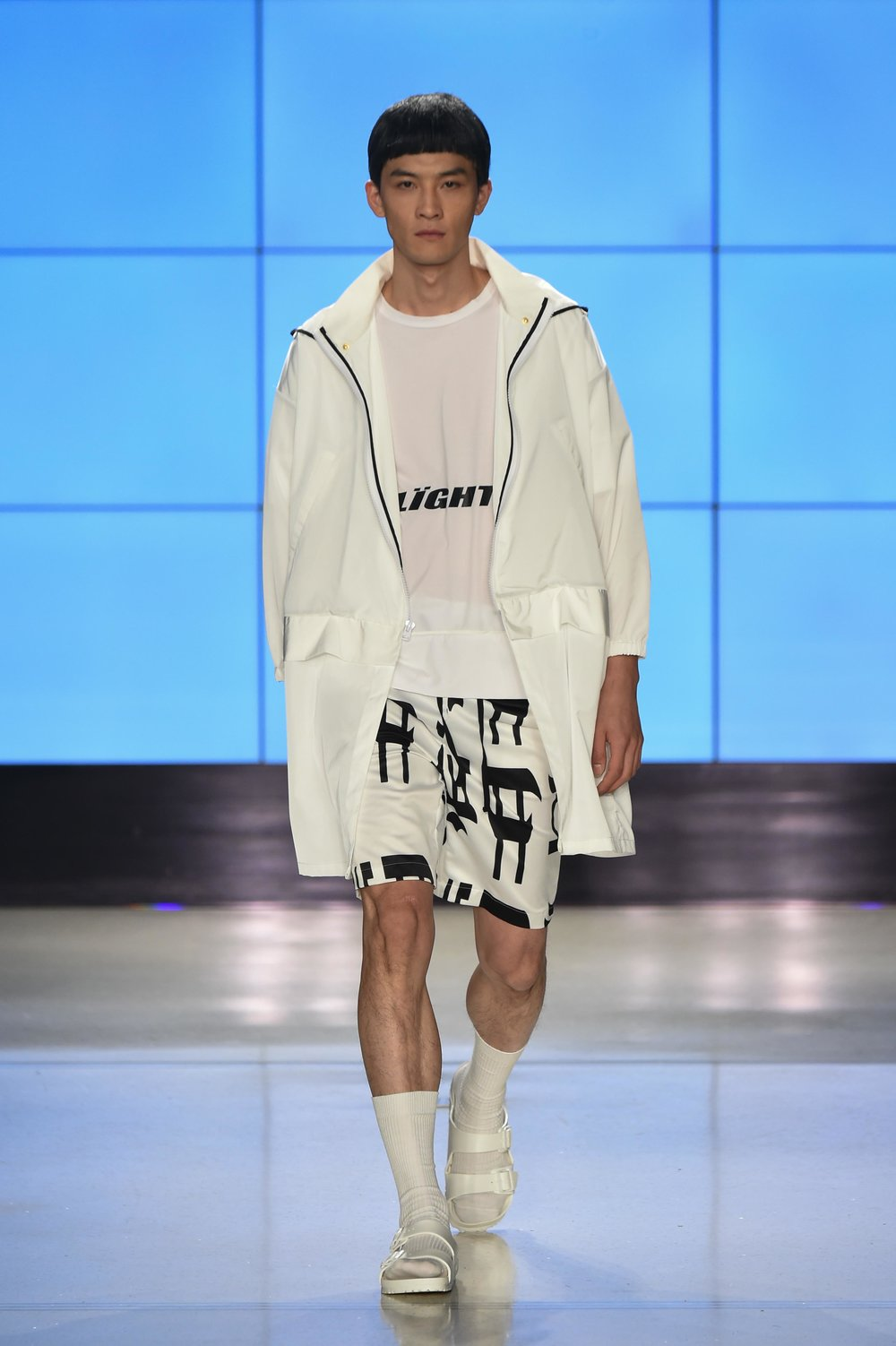 WoodHouseArmy_SS19_Look2.jpg