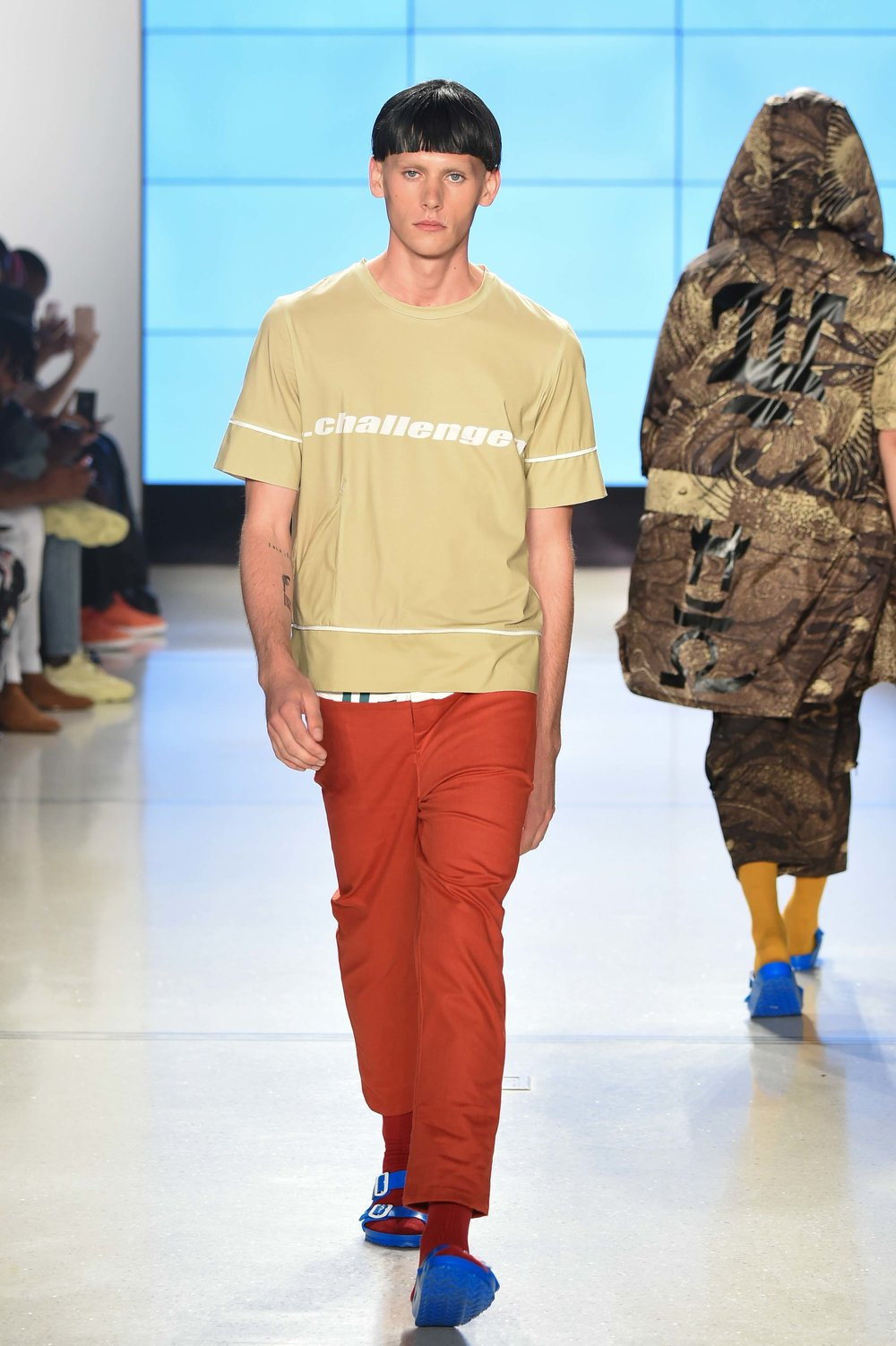 WoodHouseArmy_SS19_Look16.jpg
