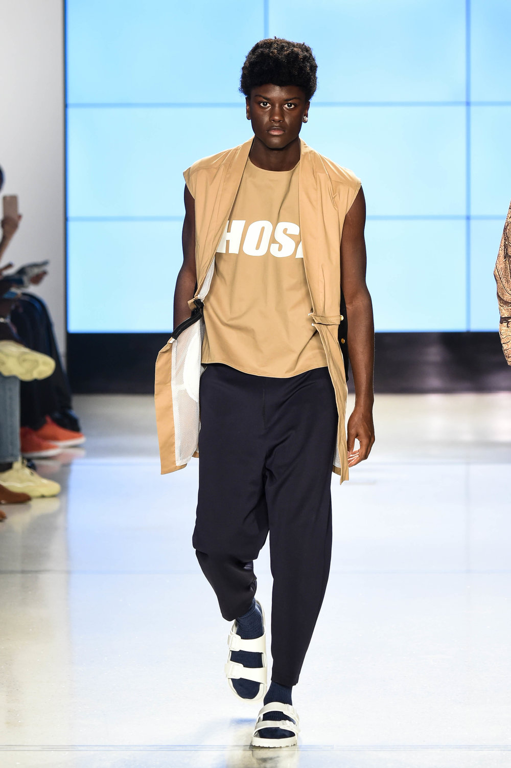 WoodHouseArmy_SS19_Look20.jpg