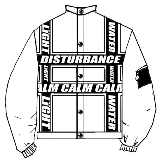 59-white hashtag  jacket  .jpg