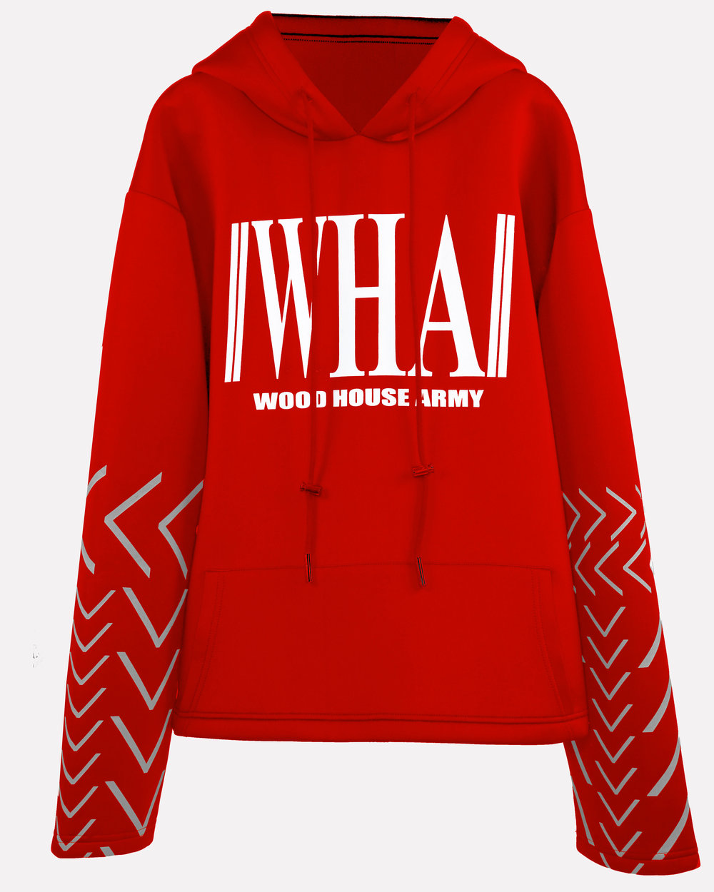 Hoodie Red Front.jpg