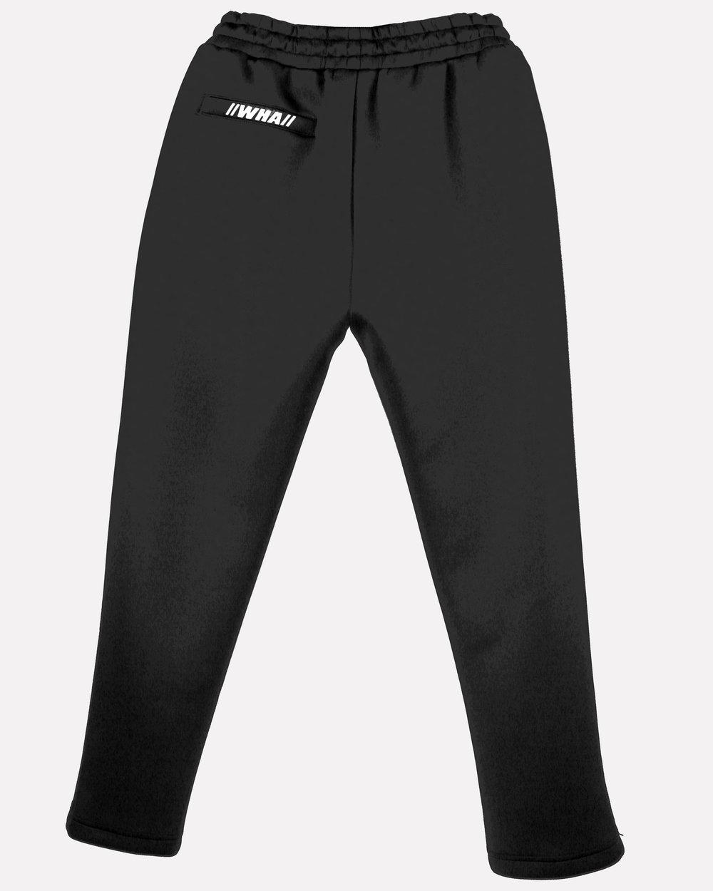 Pants Back Black 2.jpg