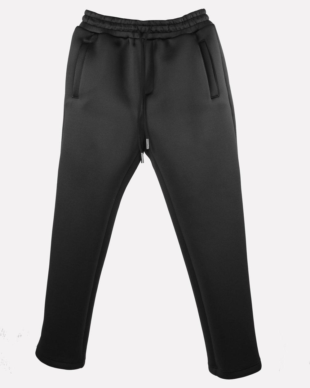 Pant Black Front.jpg