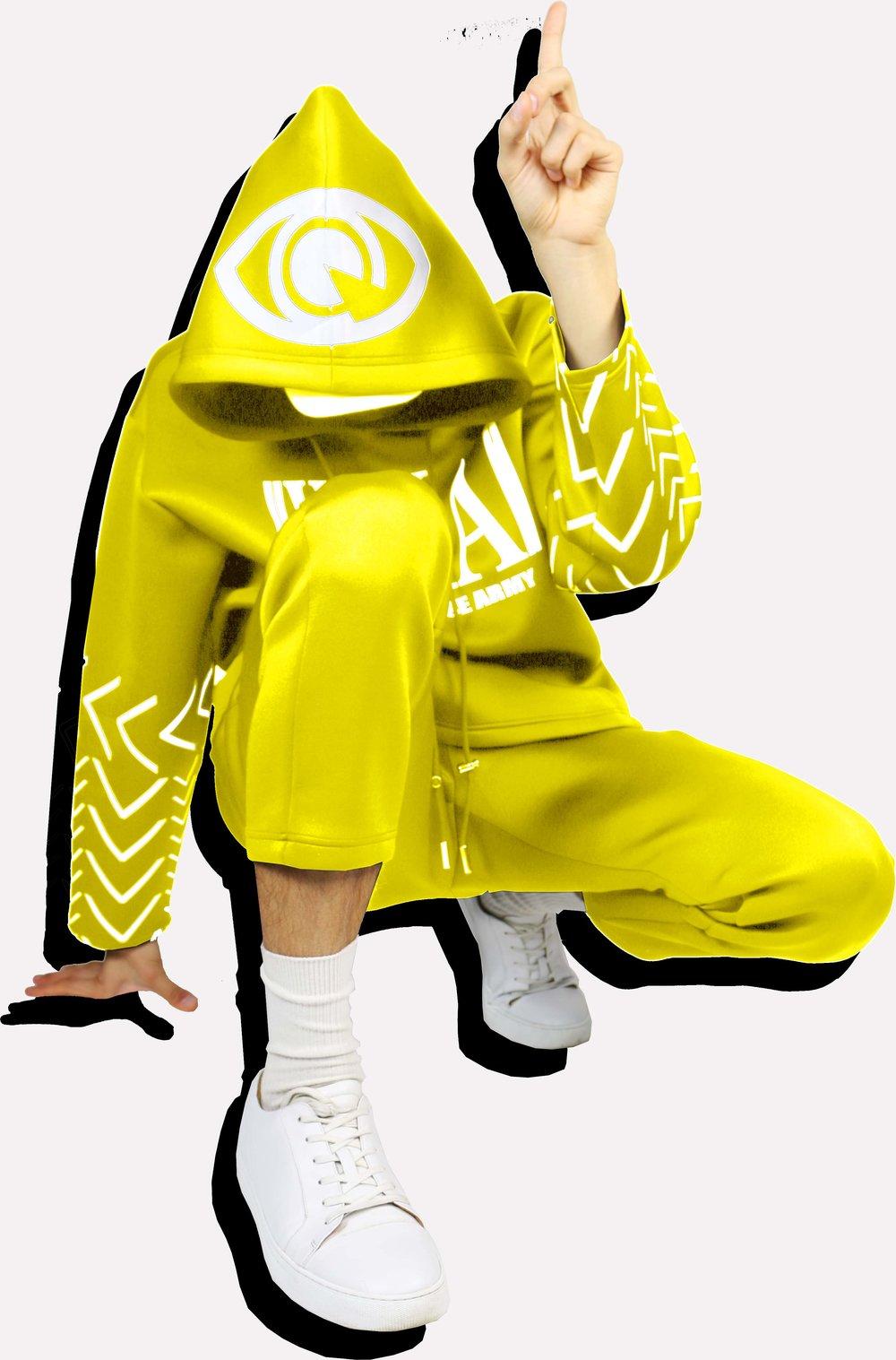 Neon Yellow %22HighLIGHT%22.jpg