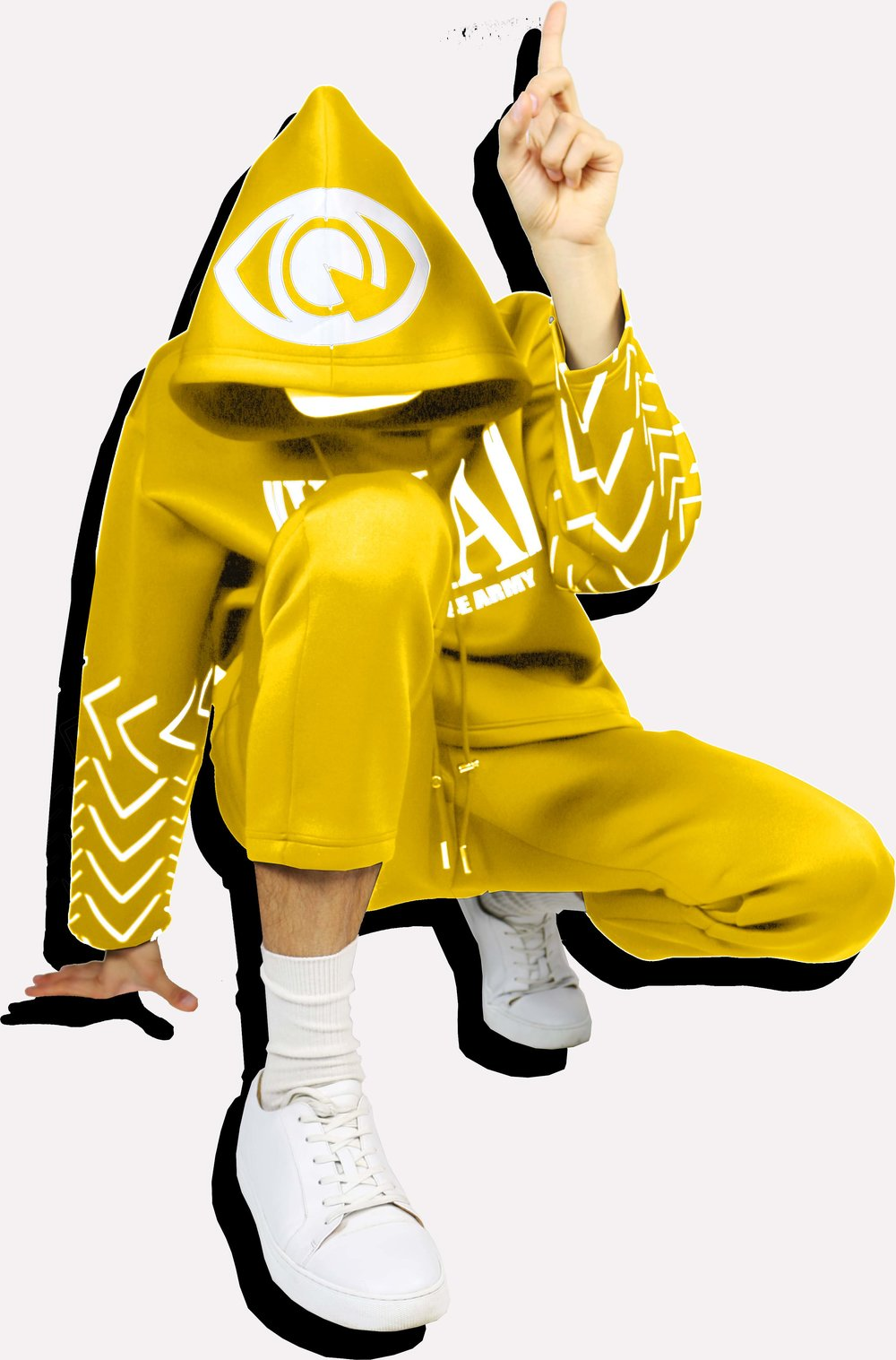 Yellow %22LIGHT%22.jpg