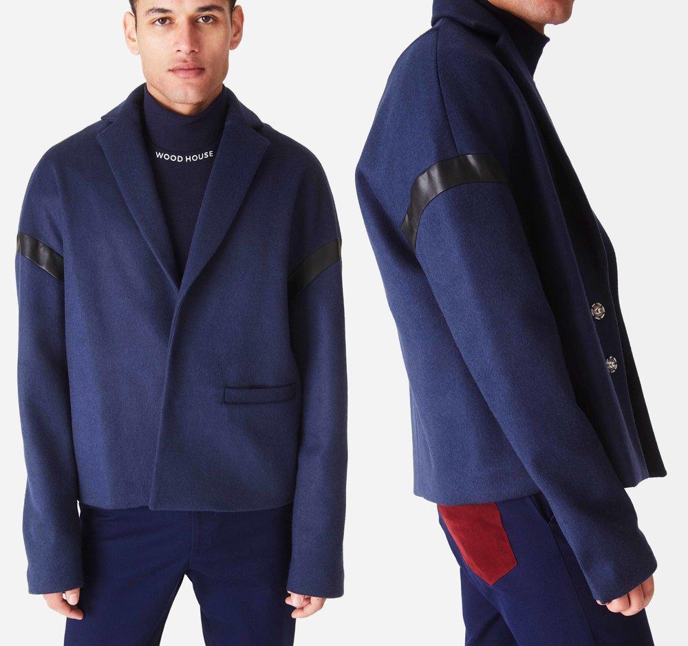 round jacket 1.jpg