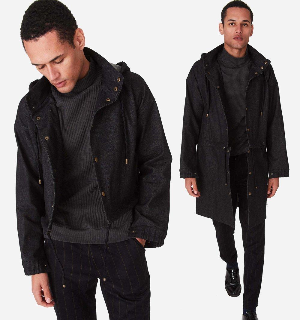 denim raincoat.jpg