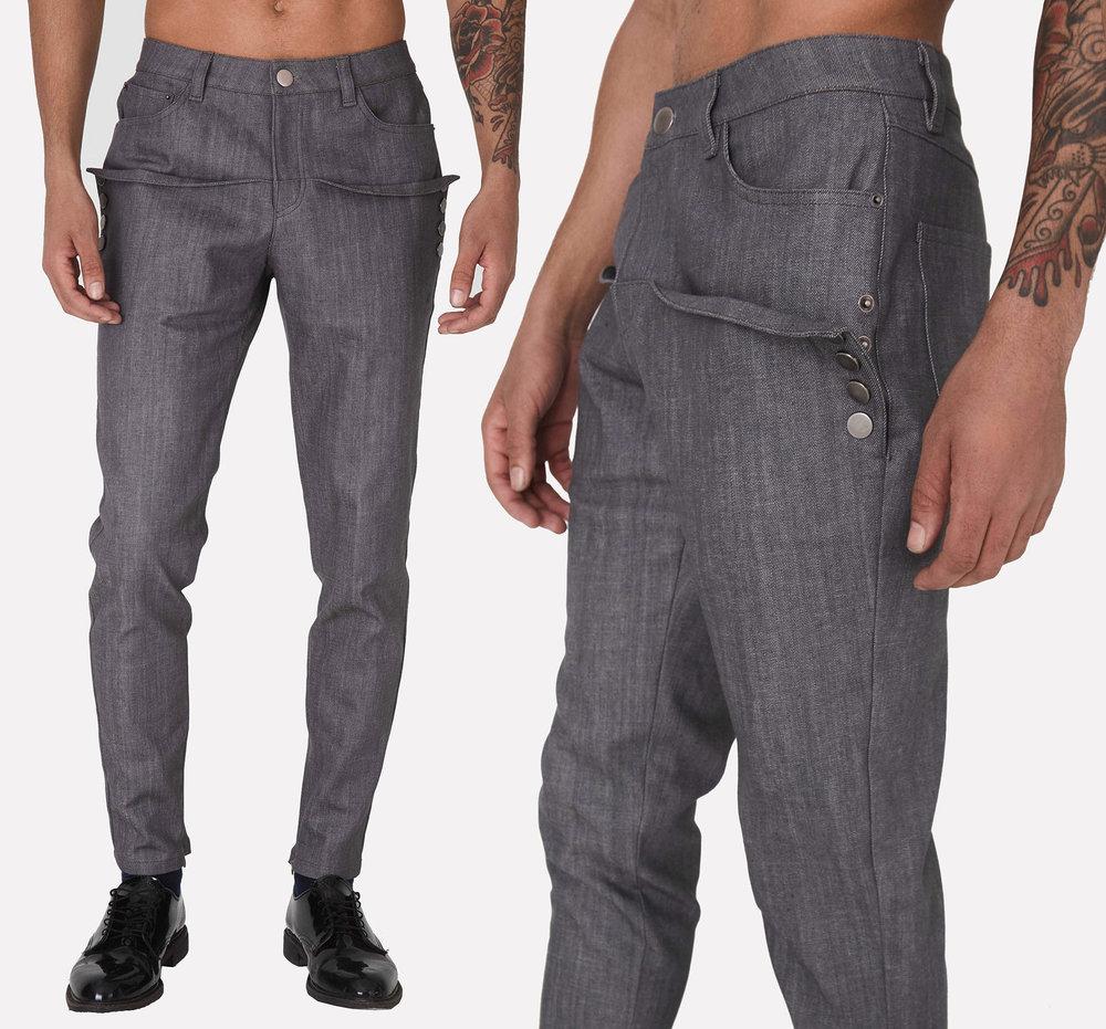 KK Slims Gray 2 2.jpg