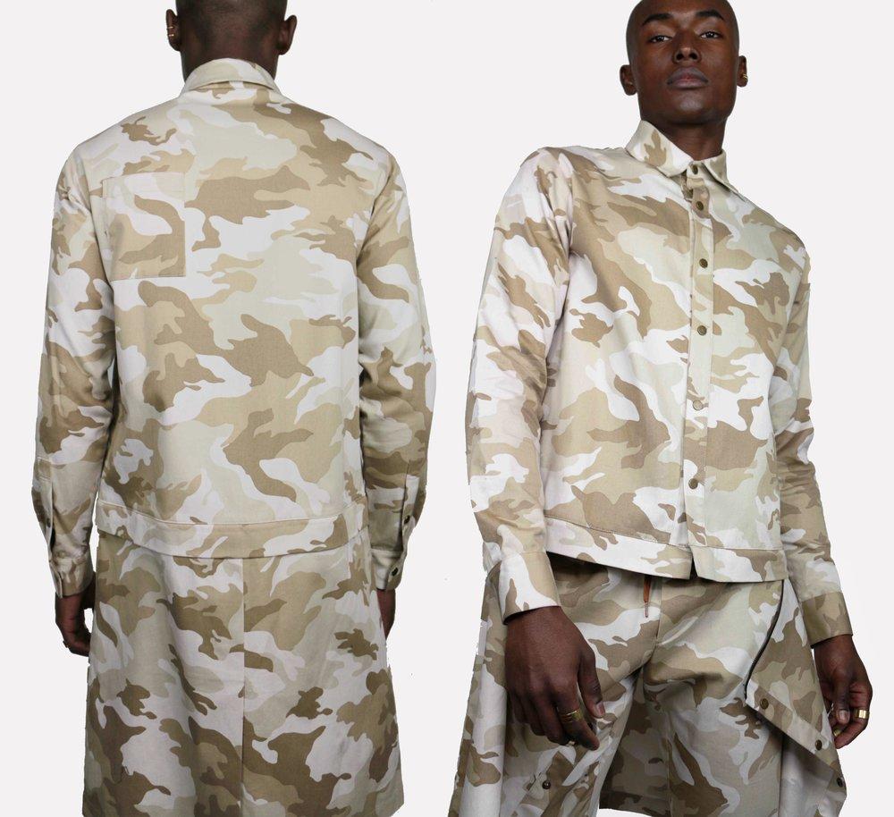 zip off shirt beige camo 1.jpg