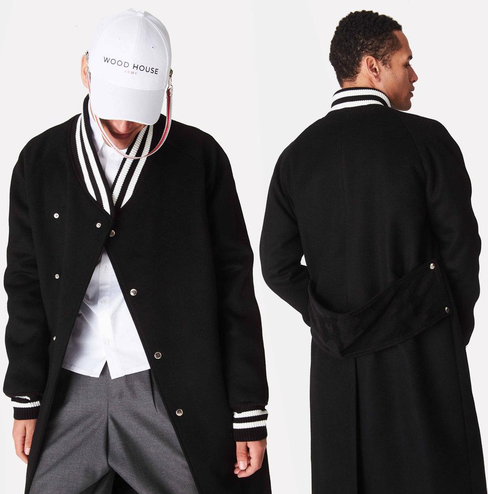 bomber coat 1-2.jpg