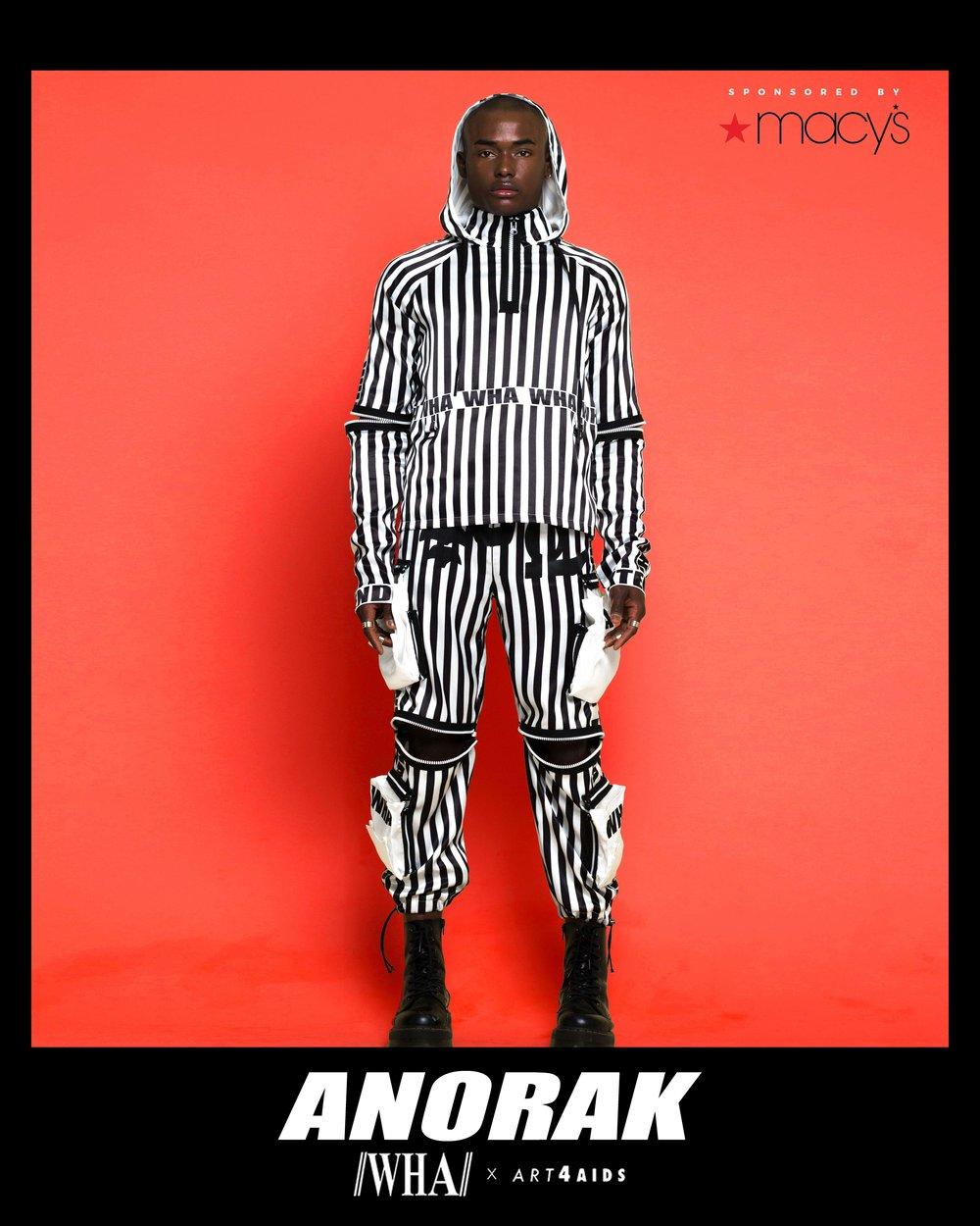 ANORAK 1.jpg