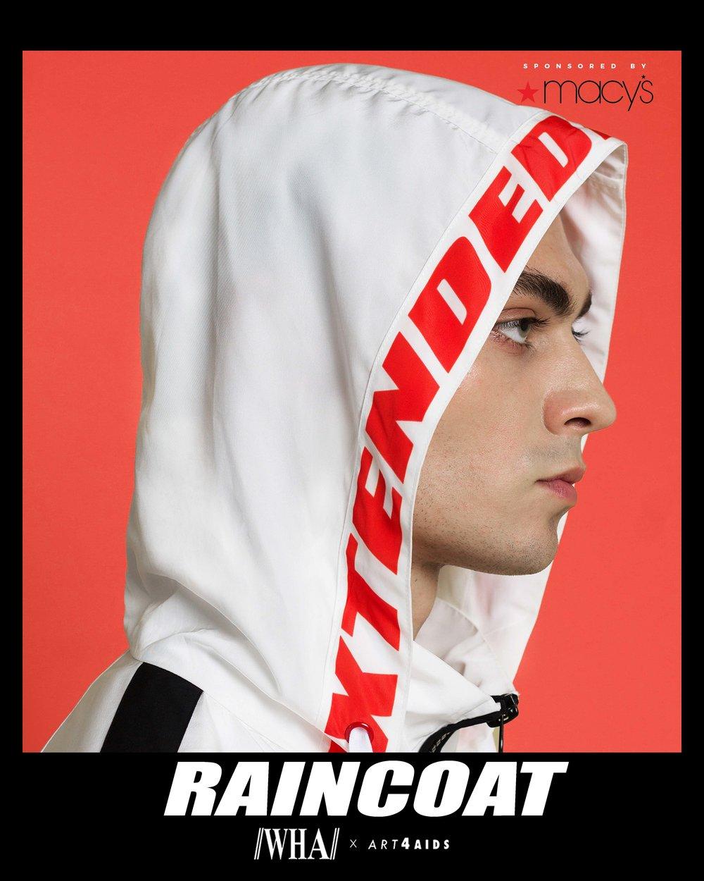 RAINCOAT 2.jpg