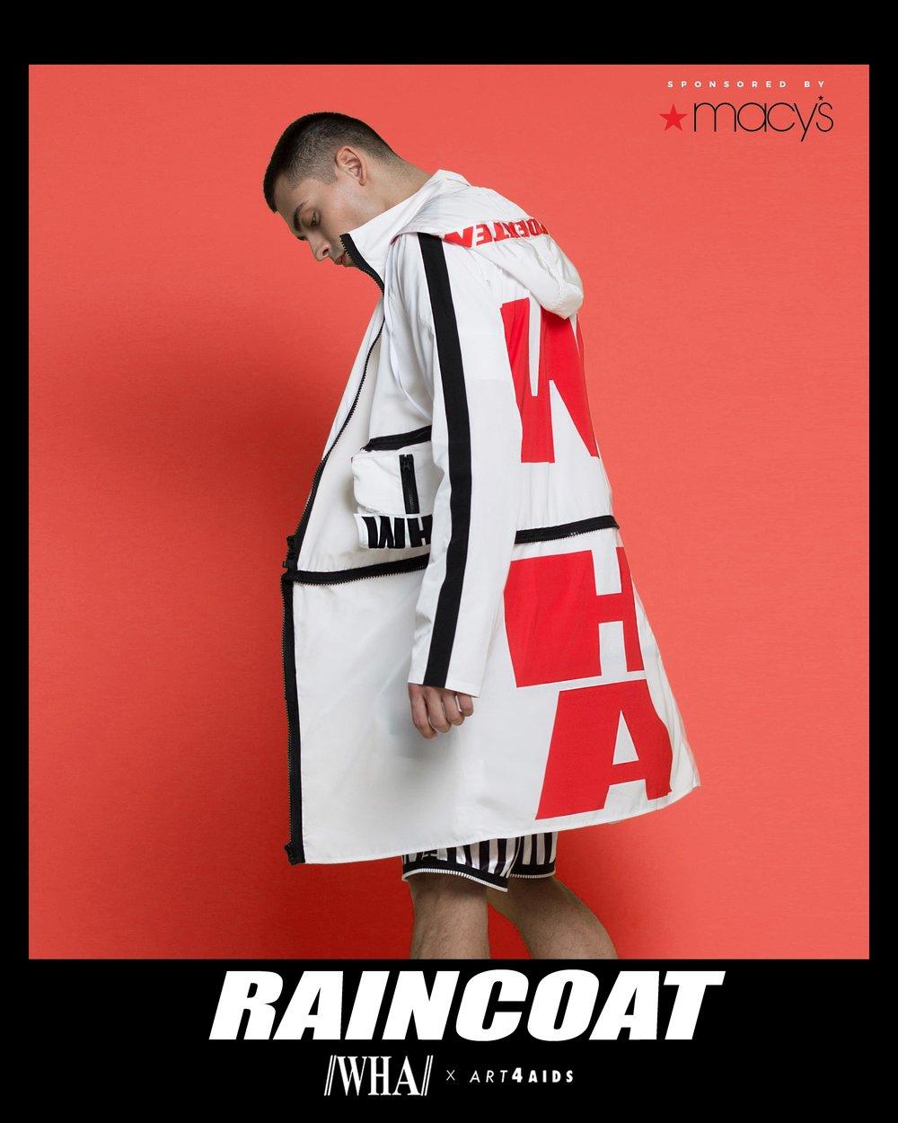RAINCOAT 5.jpg