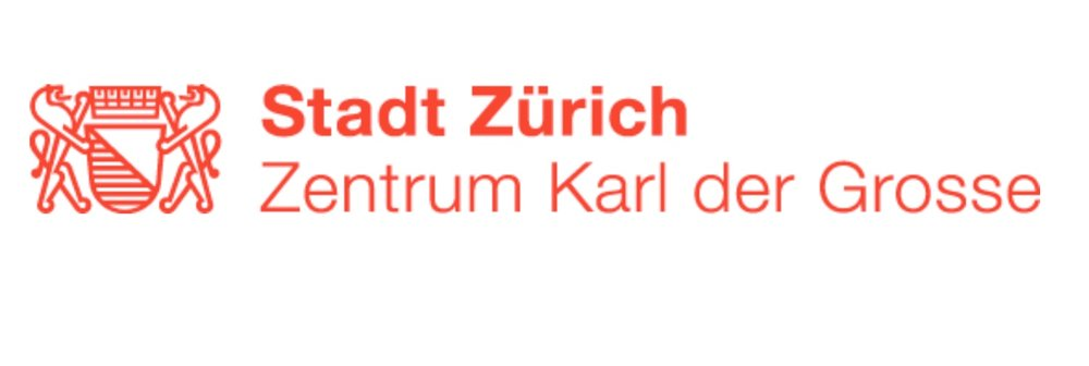 Karl der Grosse _ Edition Unik
