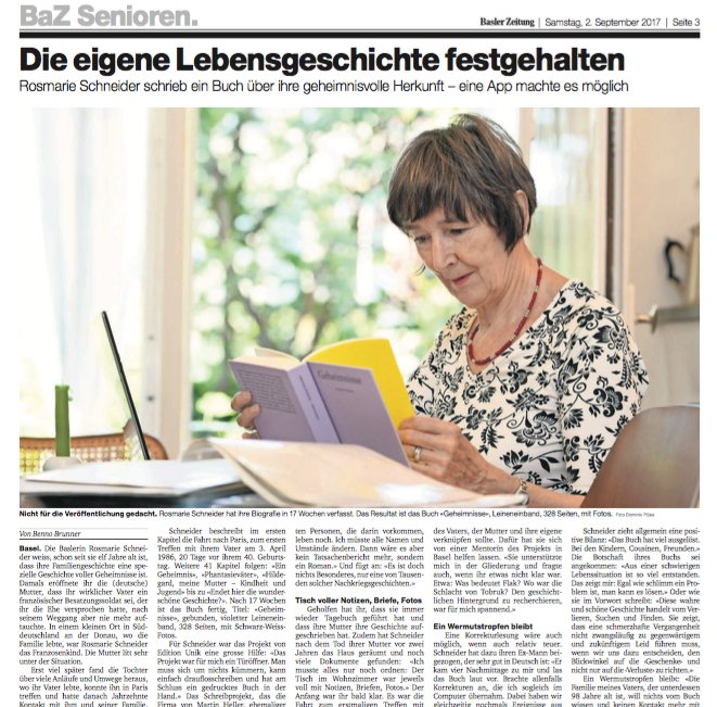 170913_screenshot-BaZ-bericht-schneider.jpg