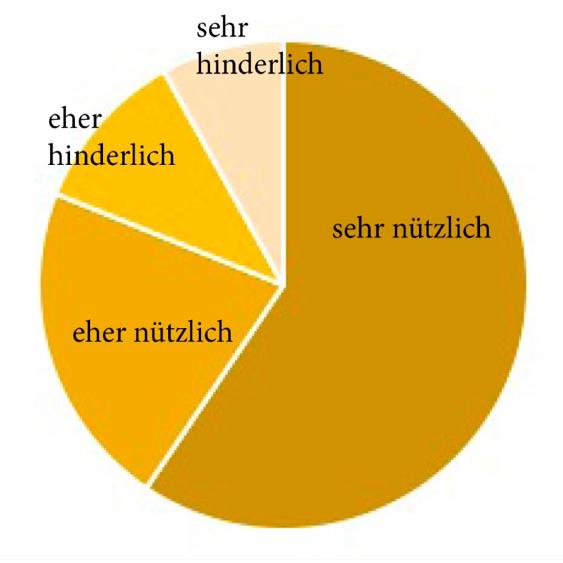 171002 mit-methode-zum-buch_013 maincontent-mit-methode-zum-buch-wer-schreibt-wie_IMG2.png