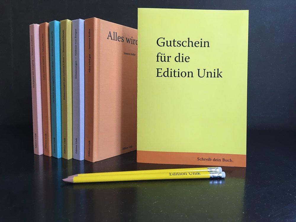Gutschein_Symbolbild.JPG