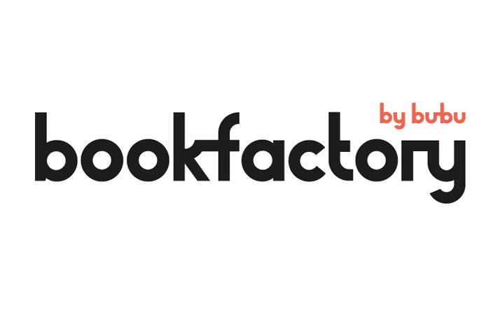 bookfactory.jpg