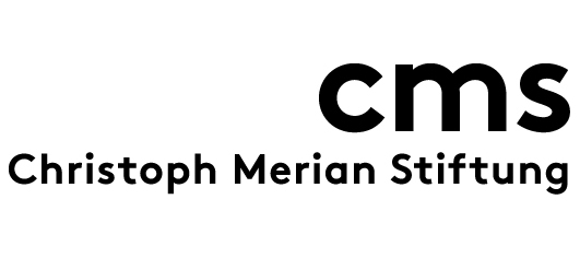 Christoph Merian Stiftung.jpg