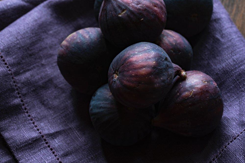 joanna-kosinska-figs-Flanerie.jpg