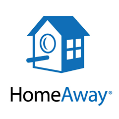 HomeAway_Flanerie.png