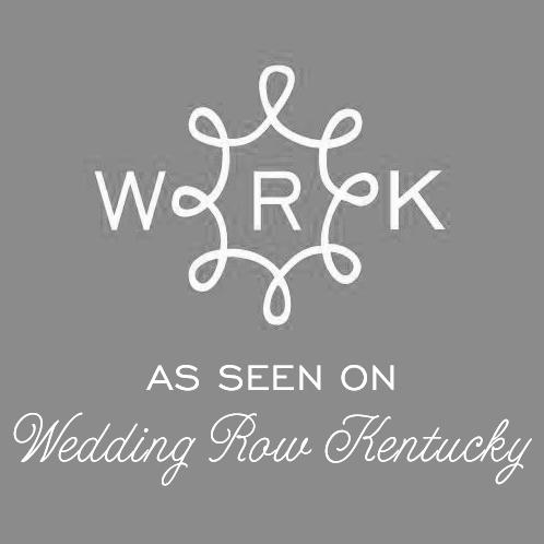 wedding+row+copy.png