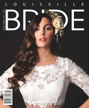 Louisville.bride.magazine.trent.and.kendrajpg.jpeg