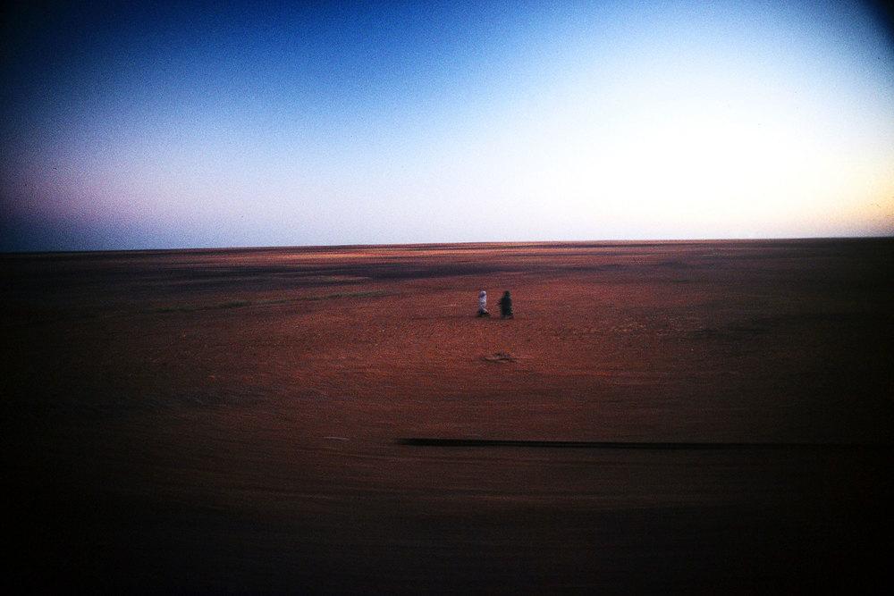 034-mauritania-.jpg