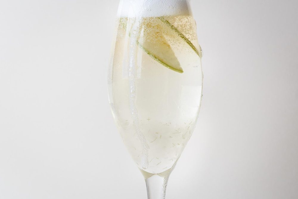 Champagne-cocktail-1680.jpg