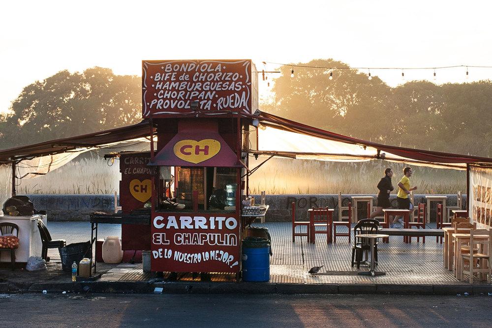 BsAs-chori-vendor-costanera.jpg
