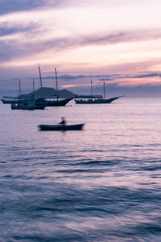 Buzios-harbour.jpg