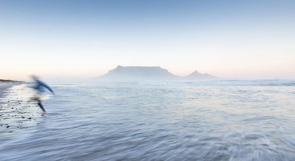 Cape-Town.jpg