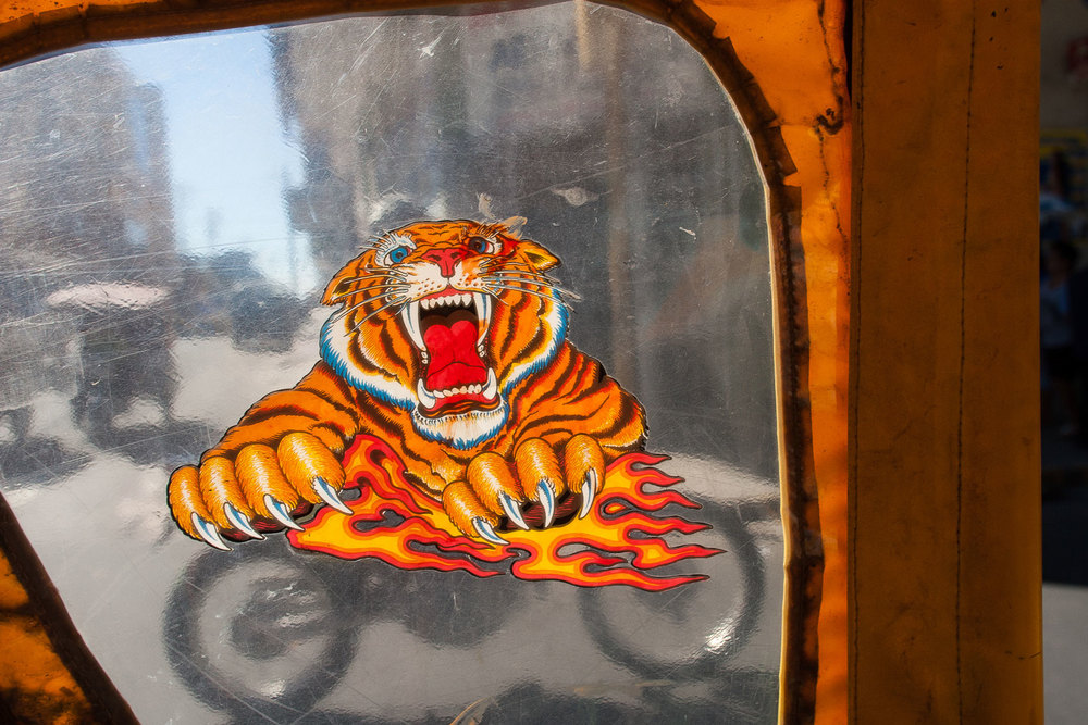 Iquitos-moto-taxi.jpg