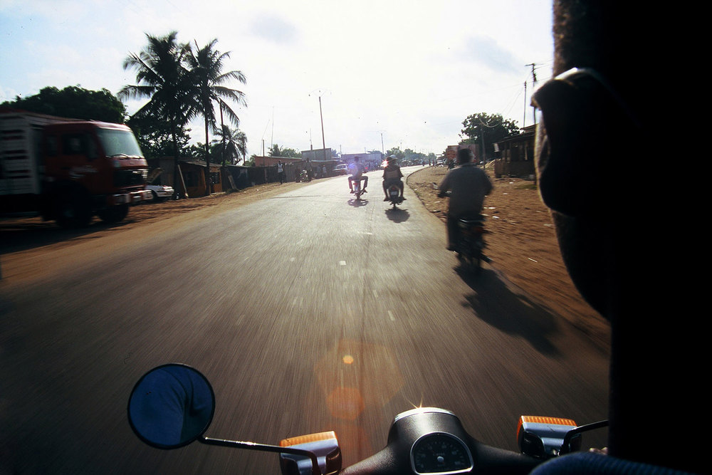 Togo-Aneho-moto-taxt.jpg