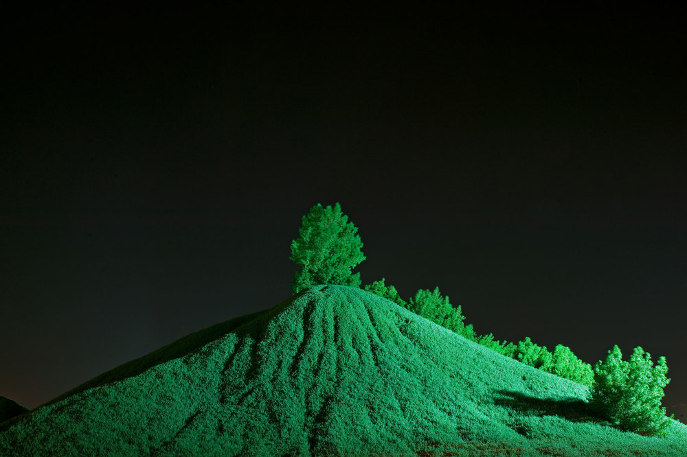 Green-Mubazarah-hill.jpg