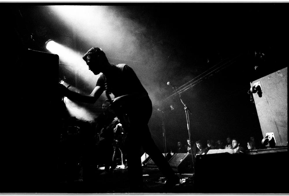 Loma Prieta and Dangers UK Tour-5.jpg