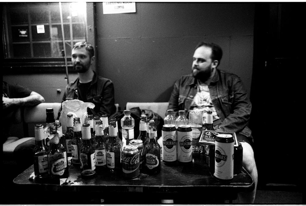 Loma Prieta and Dangers UK Tour-7.jpg