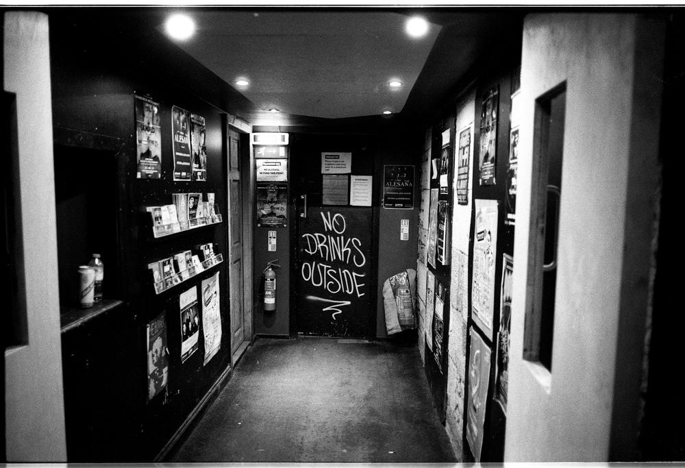Loma Prieta and Dangers UK Tour-8.jpg