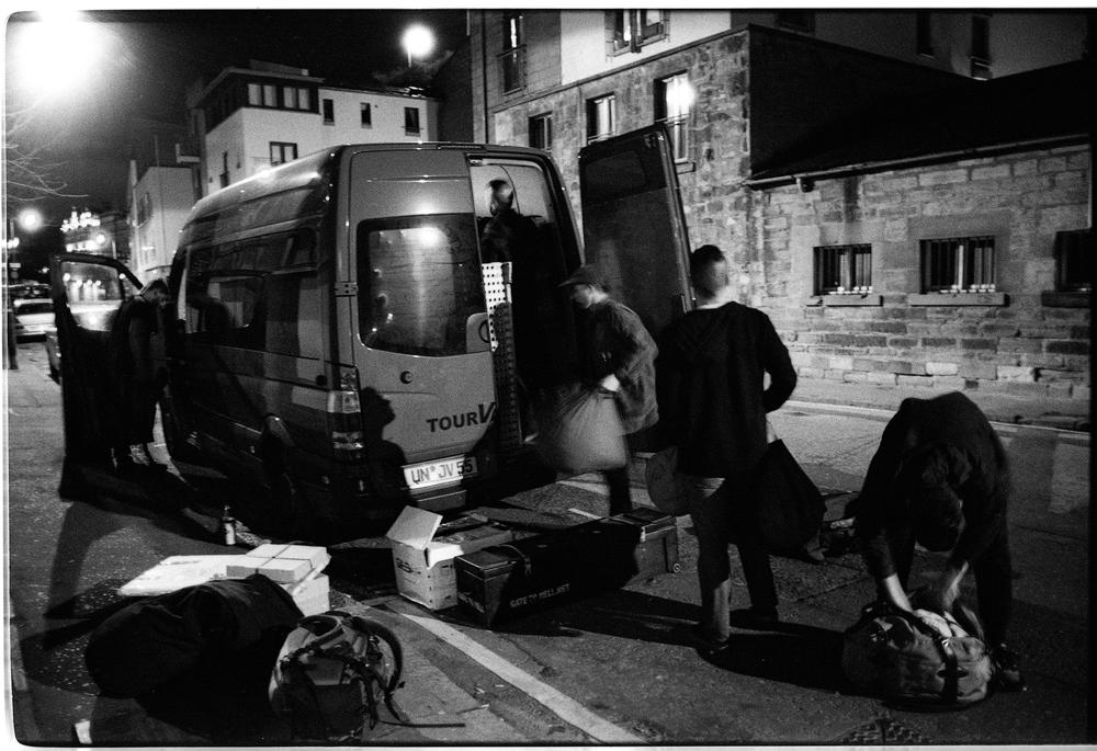 Loma Prieta and Dangers UK Tour-9.jpg