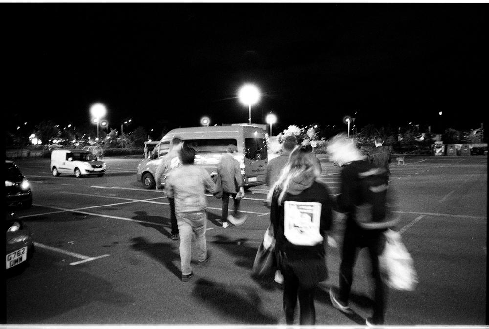 Loma Prieta and Dangers UK Tour-11.jpg