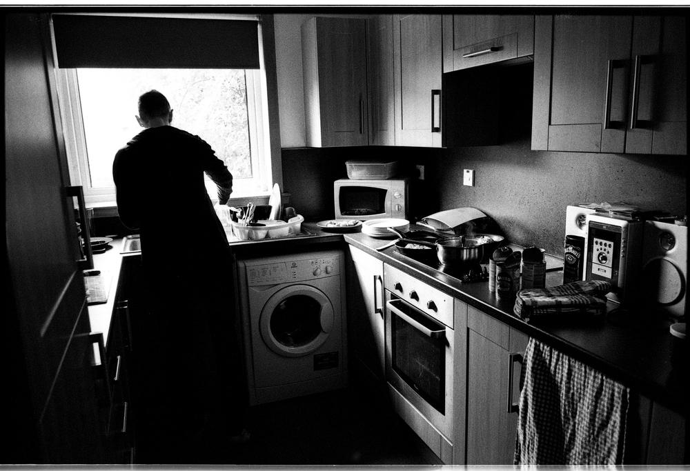Loma Prieta and Dangers UK Tour-14.jpg